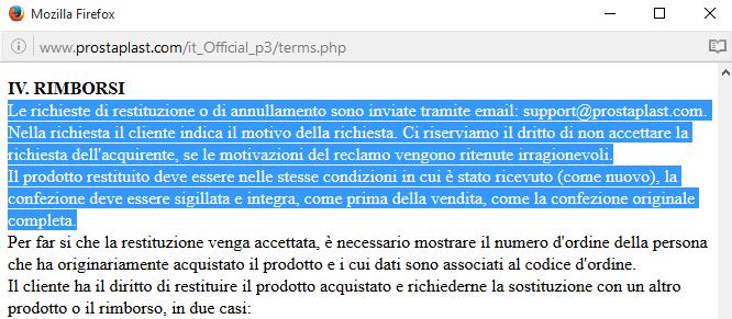 prostaplast-italia-2